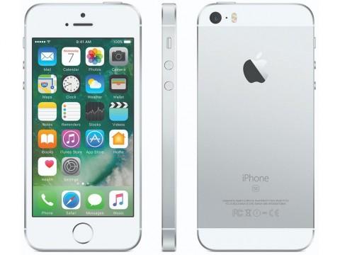 Apple Berencana Hidupkan Lagi iPhone Murah