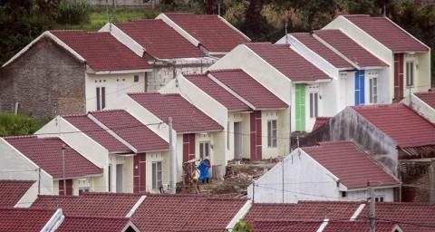 Pasar Mulai Pulih, REI Sebut Pembelian Rumah Bergairah Lagi