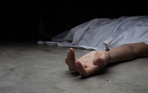 Tersiram Air, WNI di Malaysia Bunuh WN Bangladesh