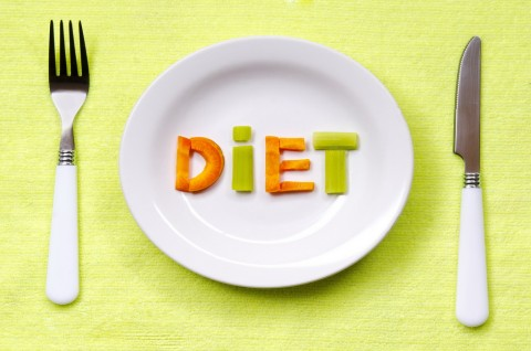 Apakah Sarapan Penting bagi Diet?