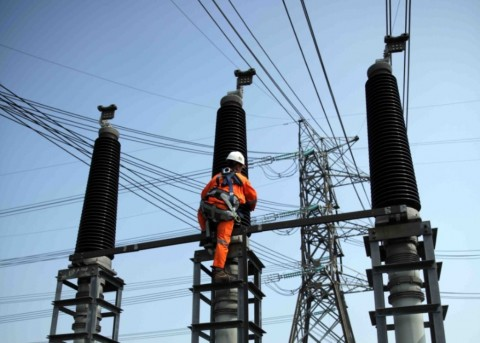 Subsidi Energi Dipangkas, Harga BBM dan Listrik Bakal Naik