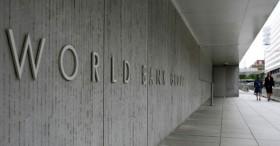 Resesi Global Diramal Bakal Koreksi Ekonomi RI 0,3%
