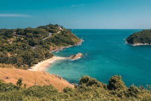 Deretan Destinasi Wisata yang Wajib Disambangi jika ke Thailand