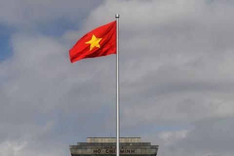 Keunggulan Berinvestasi di Vietnam Ketimbang Indonesia
