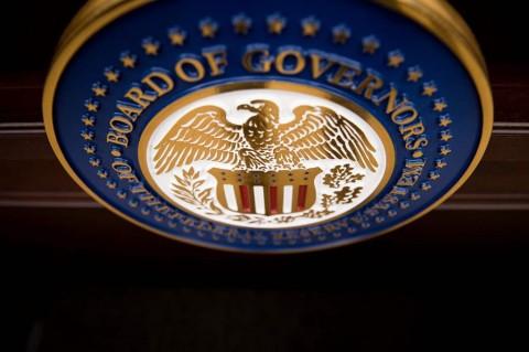 The Fed Dinilai Perlu Agresifkan Kebijakan