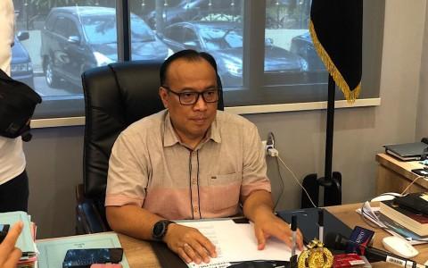 Lima Jenazah Korban Penyerangan Yahukimo Hilang