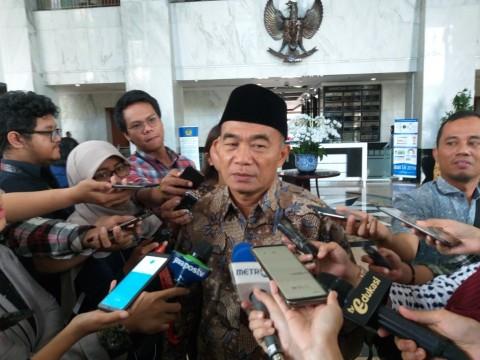 Angka Buta Aksara Indonesia Tinggal 1%