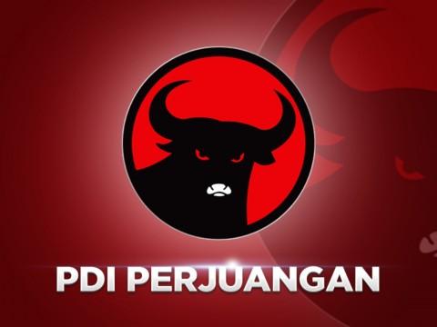 PDIP Depok Tancap Gas Gaet Koalisi