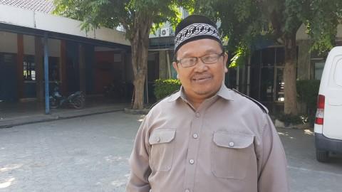 Pesantren Husnul Khotimah Apresiasi Kerja Polri