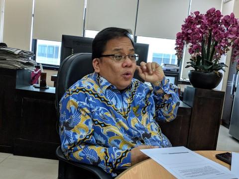 Dugaan Malaadministrasi di Rutan KPK Tak Terbukti