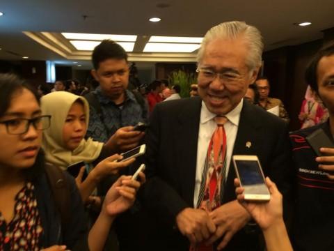 Konklusi Perundingan RCEP Diharap Tercapai November 2019