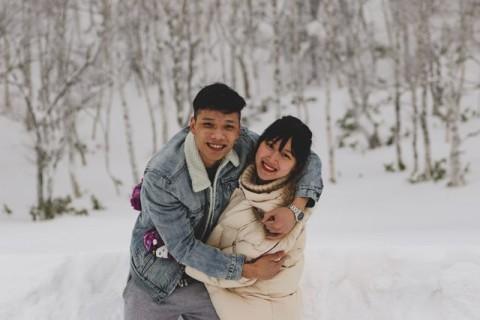 Cara agar Pasangan Anda Disukai Keluarga