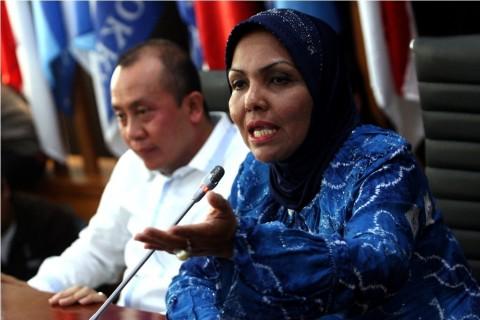 Alasan Khusus Demokrat Dukung Pemerintahan Jokowi-Ma'ruf