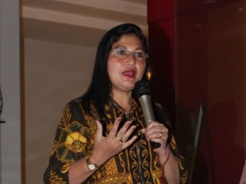 Disbudpar Kota Malang Sebut Museum Bentoel Bukan Cagar Budaya