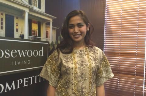 Jessica Iskandar Sempat Stres Wajahnya Ruam Usai Perawatan Kecantikan