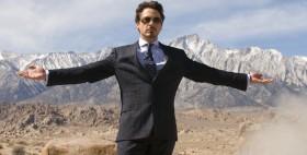 Instagram Robert Downey Jr Diretas, Bagikan Ribuan iPhone Gratis