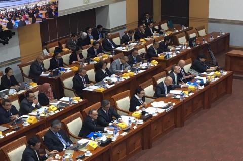 Lobi Pencalonan RI di Dewan HAM PBB Terus Dilakukan