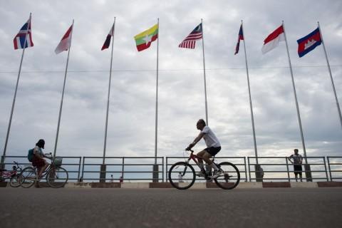 Insinyur ASEAN Perlu Manfaatkan Kemunduran Ekonomi Dunia