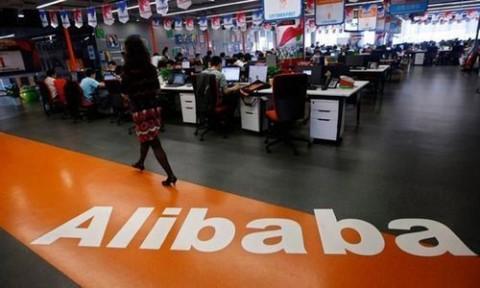 20 Tahun Perjalanan Alibaba, dari Ritel Kecil hingga Jadi Raksasa Bisnis
