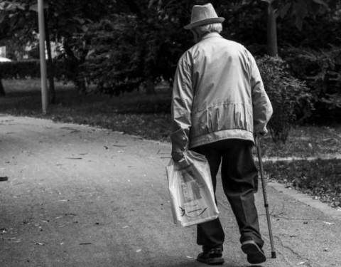 Mitos Seputar Penuaan dan Bobot Tubuh