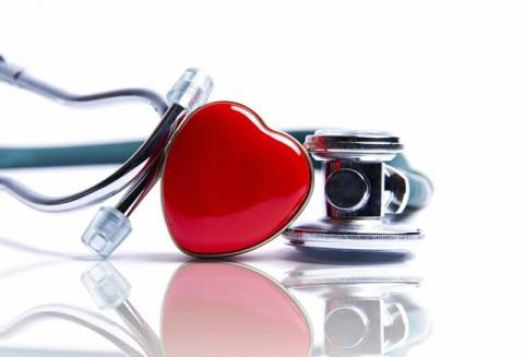 ASEAN Federation Cardiology Congress akan Kembali Digelar