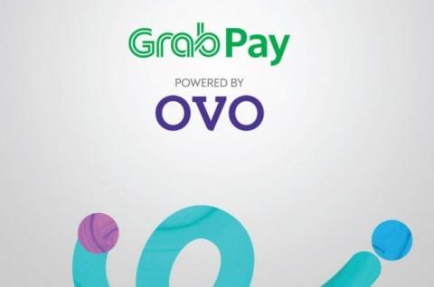 Saingi Go-Pay, OVO dan DANA Berencana Merger