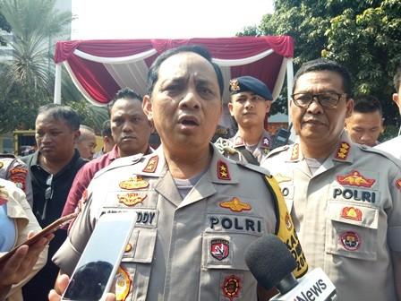 Habibie Berperan Besar Bagi Indonesia
