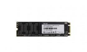 Lexar NM500, M.2 SSD Murah tak Sampai Rp1juta