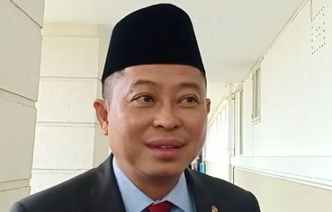 Menteri ESDM: Habibie Inspirator Kemajuan Teknologi Tanah Air