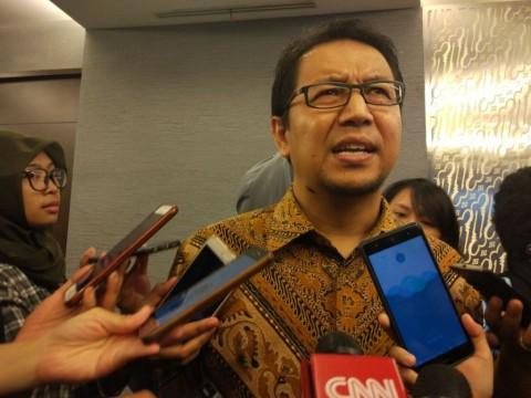 OJK Setop Penerbitan Reksa Dana Investor Tunggal