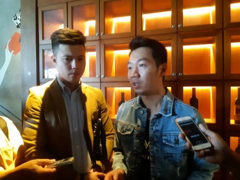Fullcolor Mengaku Salah Tetap Jual Tiket Westlife meski Sudah Habis