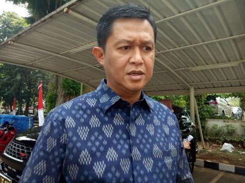 Polisi Periksa Saksi Ahli dalam Kasus Sri Bintang