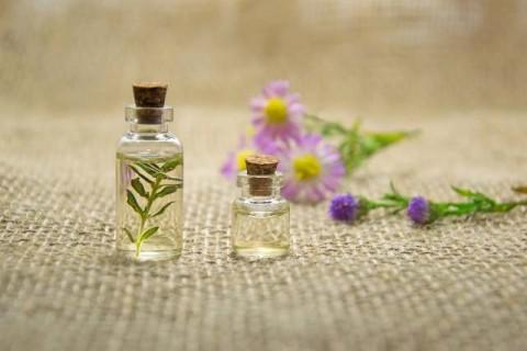 Parfum Pengaruhi Kualitas Kulit?