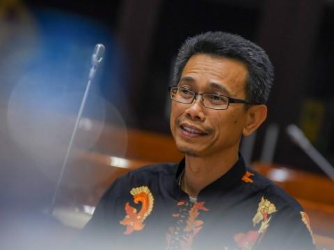 Akademisi UMM Ingin Buat KPK Bersinergi dengan Polisi dan Kejati