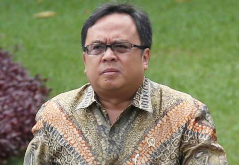Bappenas Minta Regulasi Tidak Hambat Investasi di Maluku-Papua