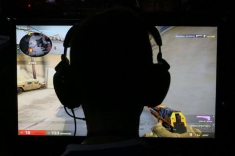Pertama Kali, E-Sport Dipertandingkan di Pomnas 2019