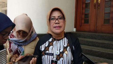 Pemkot Bandung Temukan SPBU yang Mengurangi Takaran