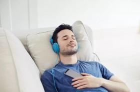Spotify Bisa Setop Sendiri Saat Kita Tidur, Caranya?