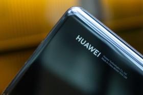 Smartphone Huawei Pakai Kirin 990 Muncul di Geekbench