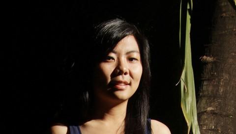 Veronica Koman: Saya Dikriminalisasi