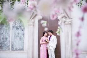 Jangan Posting Hal Ini Menjelang Pernikahan (Bag-2 Habis)