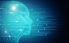 FMIPA UI Bakal Punya Laboratorium Pengembangan AI