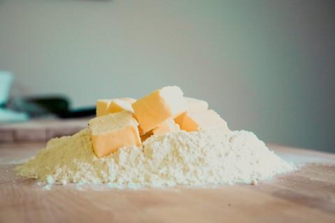 Ghee VS Butter, Mana yang Lebih Baik?