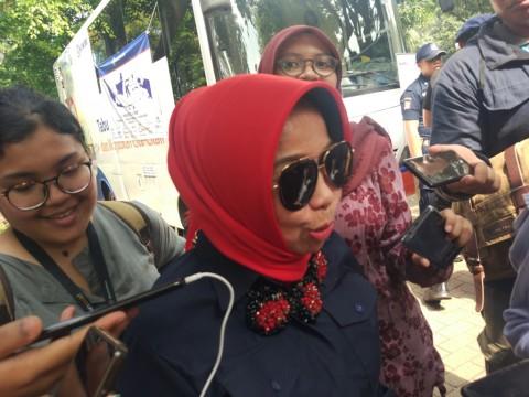 Mendorong UMKM Syariah Masuk <i>E-commerce</i>