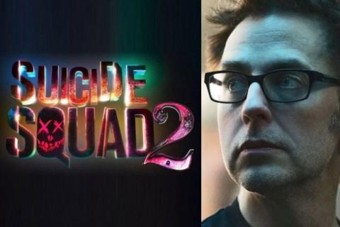 John Cena dan Dua Alumni Marvel Bergabung di Suicide Squad 2