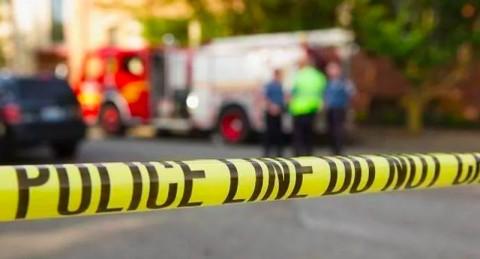 Polisi Meksiko Temukan 44 Mayat Korban Mutilasi