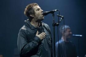 Liam Gallagher akan Undang Noel ke Pernikahannya