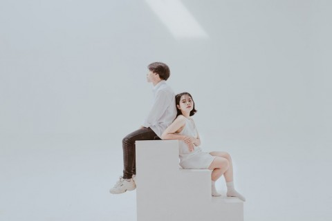 Cara Mengetahui Hubungan Anda Bisa Romantis Lagi