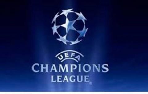 Jadwal Laga Perdana Penyisihan Grup Liga Champions Malam Ini
