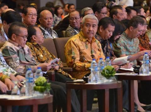 REI: Investor Asing Tetap Butuh Pengembang Daerah